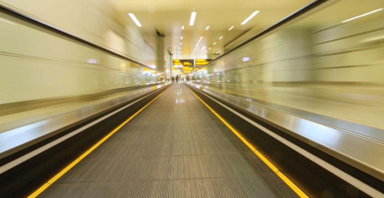 aceras-moviles-gama-elevadores2