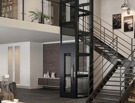 elevador-residencial-2