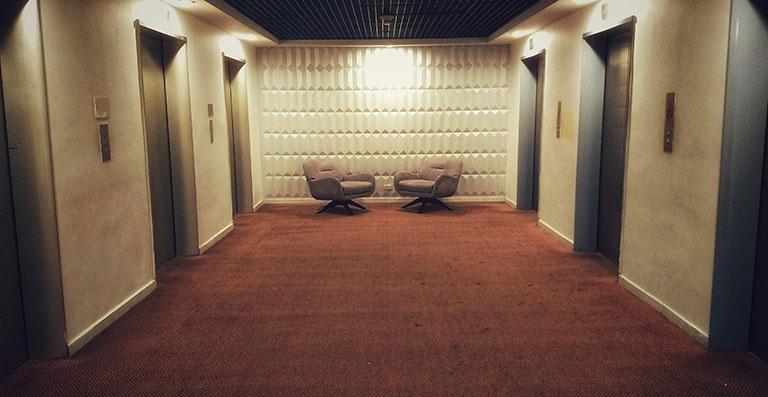 elevadores-gama