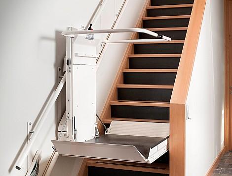 salva-escaleras-delta-3