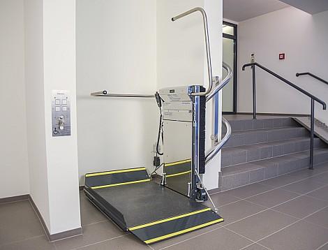 salva-escaleras-stratos-2