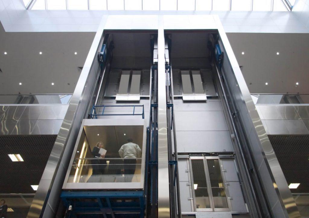 elevadores-para-escuelas