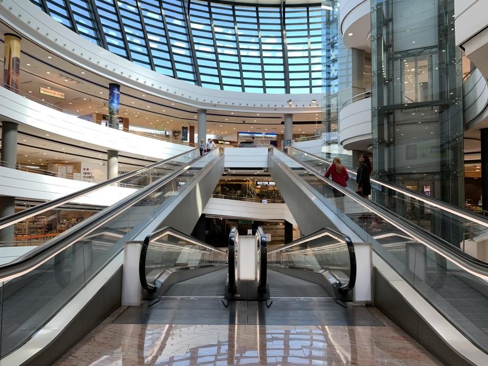shopping-centre_t20_nR07wg (1)