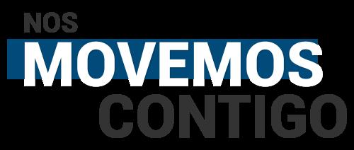 NOS-MOVEMOS-CONTIGO.png